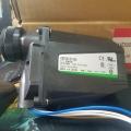 火焰檢測器AUD300C1000