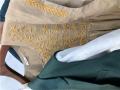 杭州棉麻品牌樸朵朵秋裝新款 原創設計品牌女裝批發