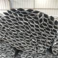 熱鍍鋅梅花鋼管生產加工廠家