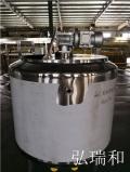 鲜奶加工设备-小型鲜奶加工设备-小型鲜奶生产设备