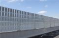 宁阳工厂吸音围墙源头加工