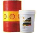 西安液压油回收公司