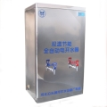全款組裝380V大容量熱推式飲水機型號定制