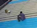 深圳市龍崗衛生間整體防水快速處理