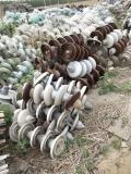 玻璃絕緣子回收陶瓷絕緣子回收復合絕緣子回收