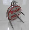 雙面反光警示帶BSM-200廠家直發