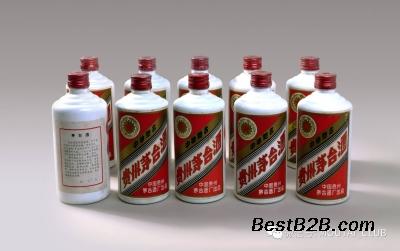 次新茅臺酒回收性價比非常高 市場價收購老茅臺酒報價