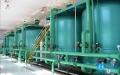 福建工業不銹鋼軟化水處理設備裝置膜保養_宏森環保廠