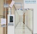新洲 三店 刷卡門禁 密碼門禁 安裝維修