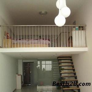 燕郊专业搭建钢结构隔层 阁楼隔层搭建