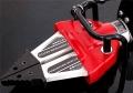 消防電動擴張器 電動液壓擴張鉗