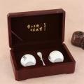 蕪湖市木盒包裝廠 福州市木盒包裝廠 無錫市木盒包裝