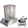 84消毒液瓶密封性測定儀MFY-3