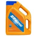 潤滑油加盟代理一站式供貨