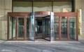 朝陽區安裝感應門奧運村安裝玻璃感應門廠家