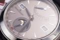 泉州二手百達翡麗手表回收