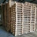 長期大量求購二手木托盤、木棧板、卡板