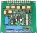 上海滿志電子 滿志電子M8LJ24塔機控制板