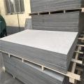 格閏科技LOFT水泥板的優點介紹