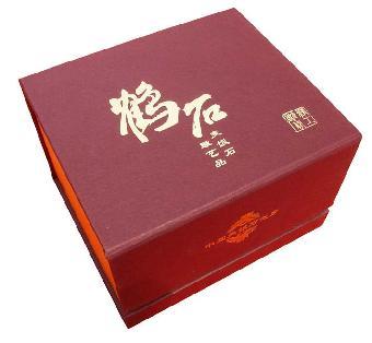 包装 包装盒 包装设计 盒子 设计 340_314