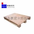 黄岛质量好木托盘报价 厂家生产成本低价
