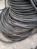駐馬店高壓電纜回收公司