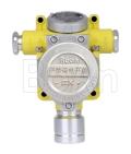 溴素氣體濃度巡檢報警器氣體檢測儀