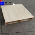 潍坊坊生产厂家免熏蒸木托盘 木质托盘 质量保证附近