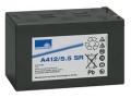 价格德国阳光蓄电池A412 20 G5