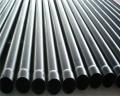 煤矿用涂塑钢管价格昭通厂家