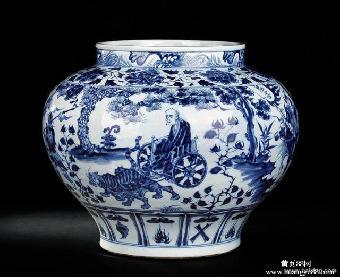 北京 宣德/关键字:新乡嘉靖官窑瓷器