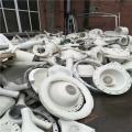 灞橋peek回收廢料公司 西安灞橋鐵氟龍聚四氟回收