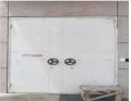 供應防爆板防爆墻泄壓墻 廠家銷售 全國上門安裝