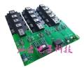 青銅劍 模塊驅動4QP0115T12-3L-D