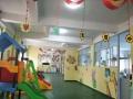 晋江市培训学校、幼儿园校舍安全及抗震鉴定报告