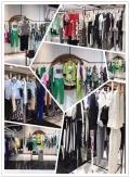 凯伦诗广州品牌女装秋装外套批发市场质量真的好