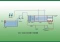 棗強一體化農村生活污水處理設備 高濃度廁所污水凈化