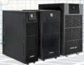 科士達電源40KVA高頻機HI3304外配電池銷售