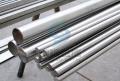 沉淀硬化不銹鋼棒優質貨源174ph鋼棒優質批發