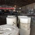 硅酸鋁纖維氈河北制造商