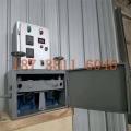 江苏结晶器喂线机设备新品直营