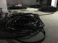 临西废电缆意彩app回收多少钱一米 高价意彩app回收