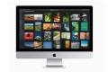 蘋果一體機外屏多少錢蘋果imac更換玻璃屏