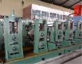 方管機器設備