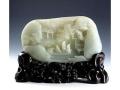 長期回收古玩字畫瓷器玉器現金交易