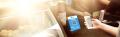 北京搜点网络科技扫吖支付 消费送红包刺激二次消费
