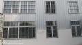 北京朝陽區安裝不銹鋼防盜窗北苑定做防護欄護網