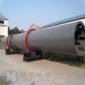 大型工业用滚筒式烘干机粮食煤泥干燥机