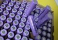 苏州18650电池电芯意彩app回收 苏州锂电池意彩app回收处理站