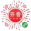 芬香APP京東免費事業芬香軟件免費創業平臺無風險